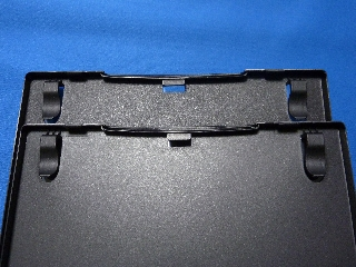BP-DVDT1S放電加工