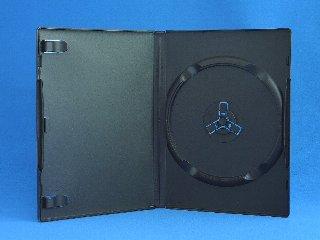 高剛性BP-DVDT1Sケース