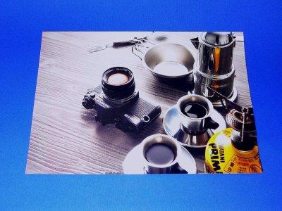 画像1: 【7mm〜39mm厚対応】ジャケット専用紙(ミシン加工)国産100枚