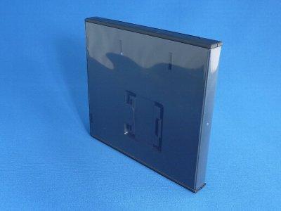 画像1: 任天堂DS用ケース(ダミーケース) ばら売り