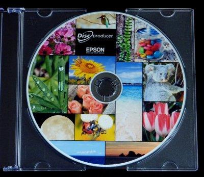 画像1: 【CD/DVDコピーサービス】 50枚〜99枚