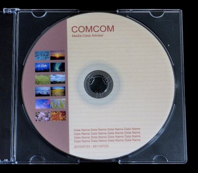 画像3: 【CD/DVDコピーサービス】 50枚〜99枚